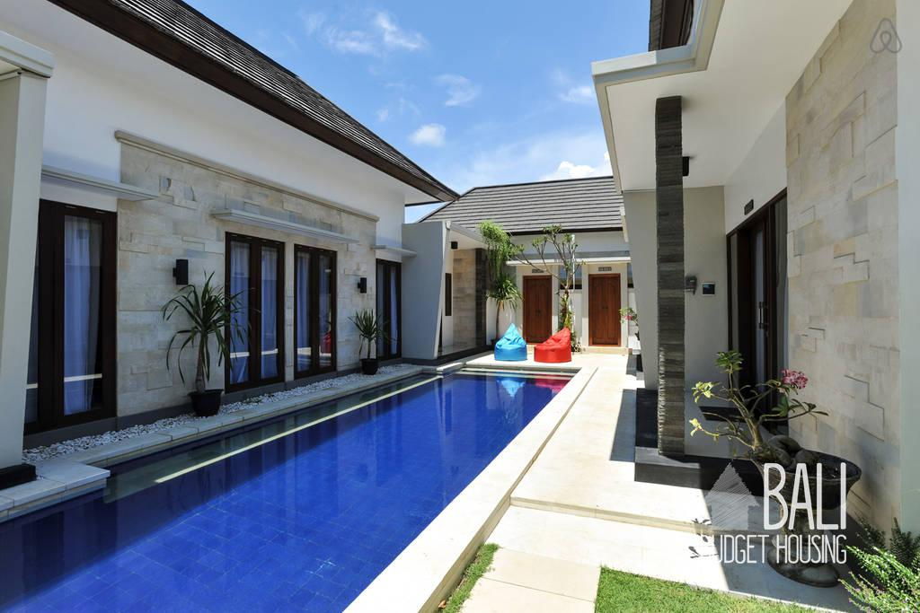 Kubu Nyoman For Rent In Sanur Bali Long Term Rentals Houses And Apartments In Bali Budget Housing