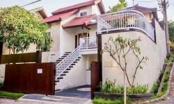 house for rent in Jimbaran