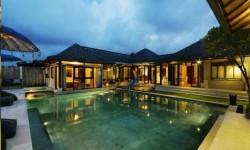 villa in Canggu-BBH49266-01