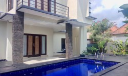 daily villa rental in Jimbaran-BBH49681-01