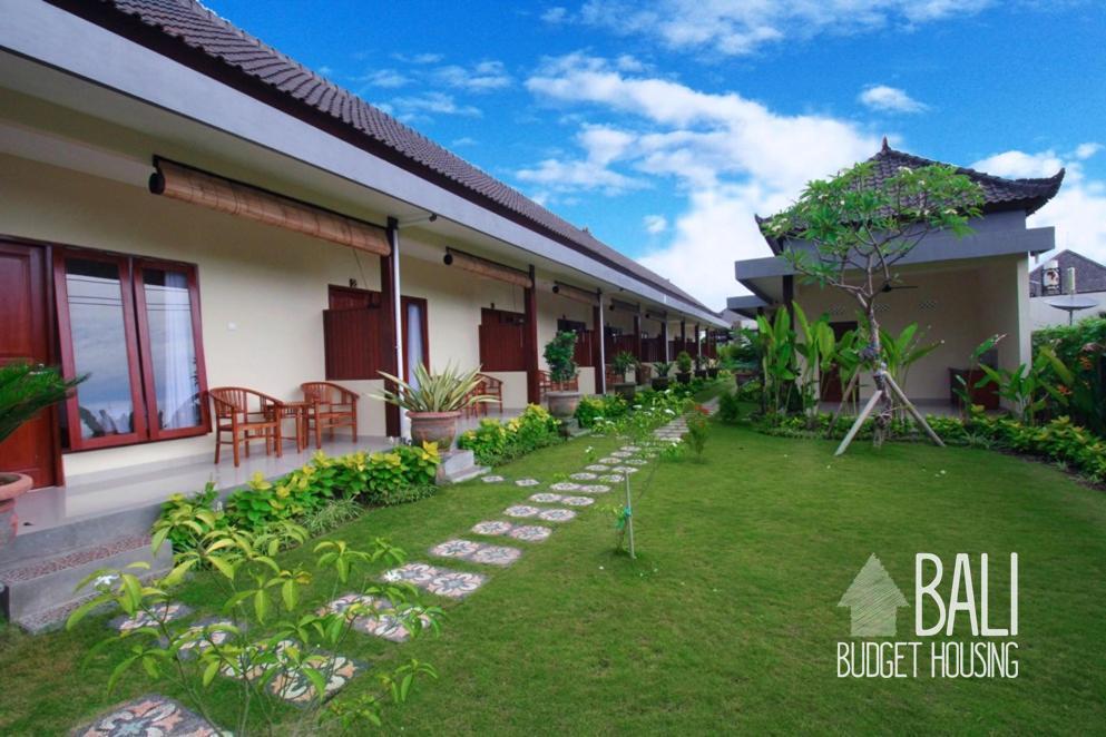 room rental in Canggu-BBH49803-01