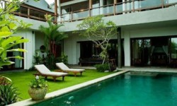 daily villa rental in Ungasan-BBH50565-01