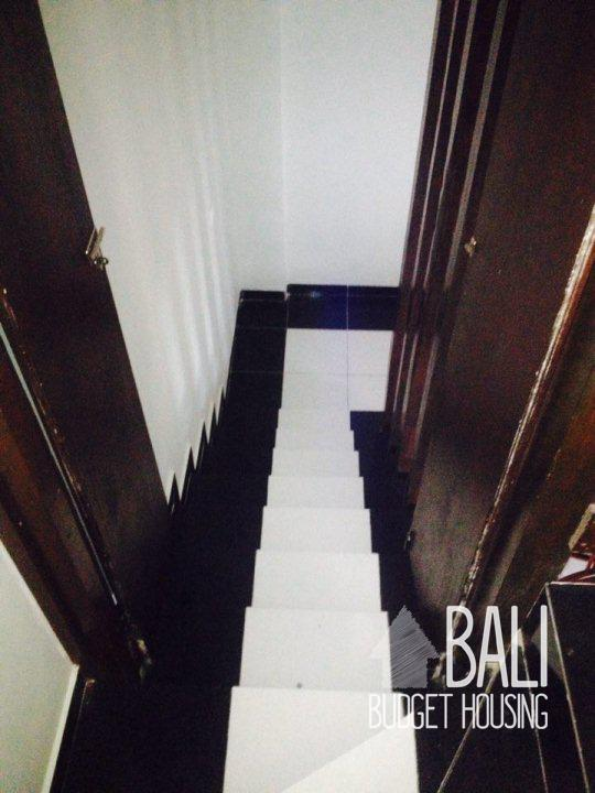 Ubud apartment