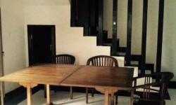 monthly rental for rent in Ubud-BBH50771-01