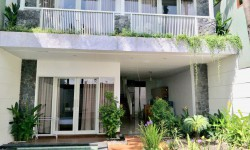 daily villa rental in Seminyak-BBH51021-01