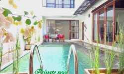 daily villa rental in Sanur-BBH50634-01
