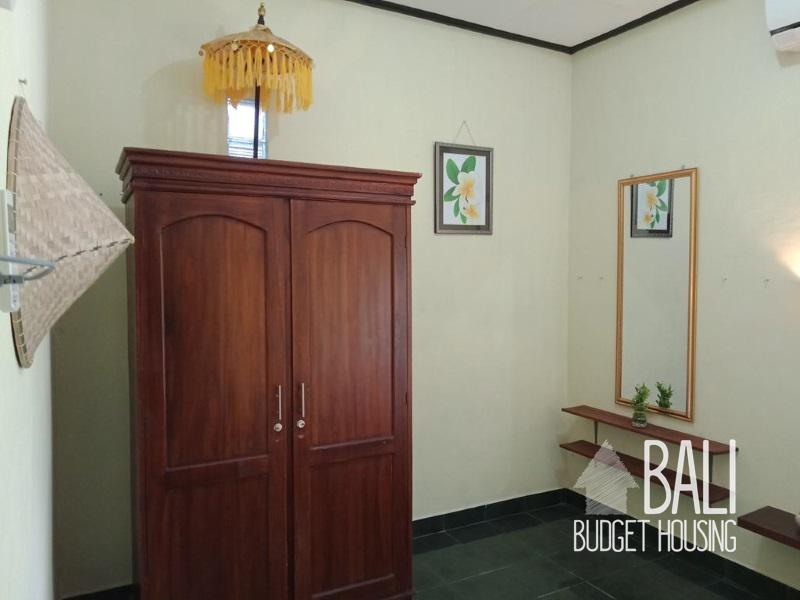 Tabanan apartment