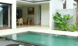 daily villa rental in Canggu-BBH51507-01