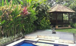 daily villa rental in Canggu-BBH51523-01