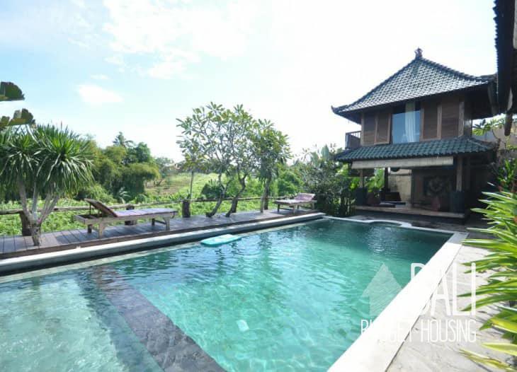 Room For Rent In Padonan Canggu Bali Long Term Rentals Houses And Apartments In Bali Budget Housing