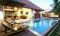 daily villa rental in Seminyak-BBH51563-01