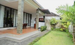 daily villa rental in Ungasan-BBH51416-01