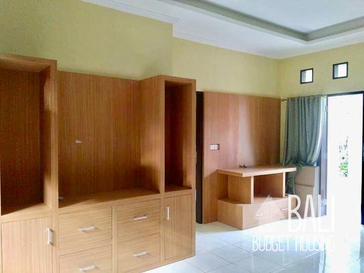 Jimbaran accommodation