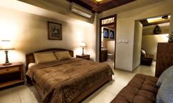 room rental in Ubud-BBH52113-01