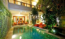 daily villa rental in Seminyak-BBH52700-01