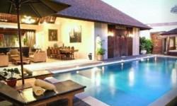 daily villa for rent in Seminyak-BBH52902-01