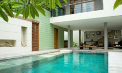 villa rental in Seminyak-BBH53260-01