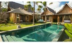 daily villa rental in Kerobokan-BBH53221-01