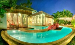 daily villa rental in Seminyak-BBH53241-01