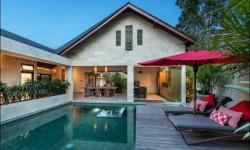 daily villa rental in Canggu-BBH53190-01
