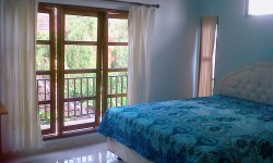 Denpasar house for rent