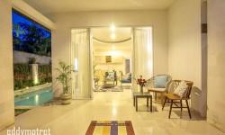 daily villa rental in Canggu-BBH53675-01