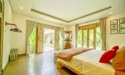 villa for rent in Kerobokan-BBH55432-01