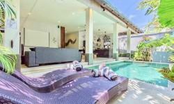 daily villa rental in Seminyak-BBH55339-01