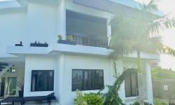 daily villa rental in Nusa Dua-BBH55488-01