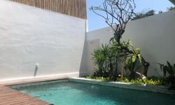 daily villa rental in Seminyak-BBH55649-01