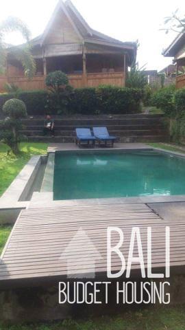 Nice Bungalow For Rent In Padonan Canggu Bali Long Term Rentals Houses And Apartments In Bali Budget Housing