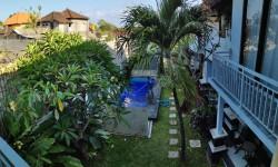 daily villa rental in Sanur-BBH56095-01