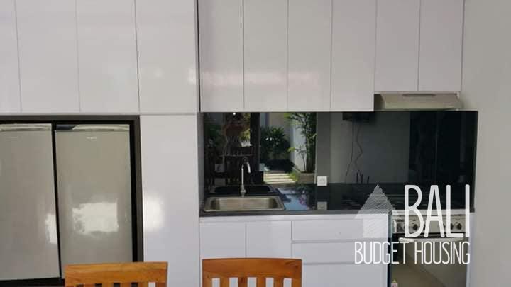 accommodation in Nusa Dua