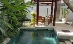 daily villa rental in Nusa Dua-BBH56435-01
