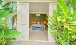 villa for rent in Kerobokan-BBH55947-01