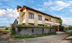 Jimbaran property