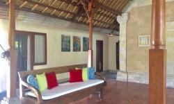 daily villa rental in Sanur-BBH56619-01