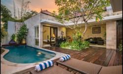 villa rental in Canggu-BBH57085-01