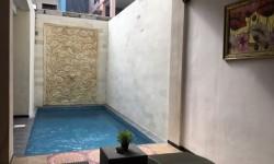 villa rental in Ungasan-BBH57156-01