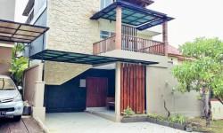 daily villa rental for rent in Pecatu-BBH57284-01