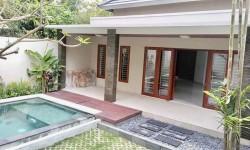 daily villa rental in Ungasan-BBH57948-01