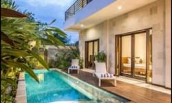 daily villa rental in Canggu-BBH58447-01