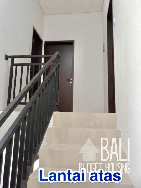 Nusa Dua apartments