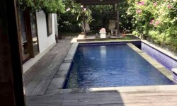 daily villa rental in Kerobokan-BBH58251-01
