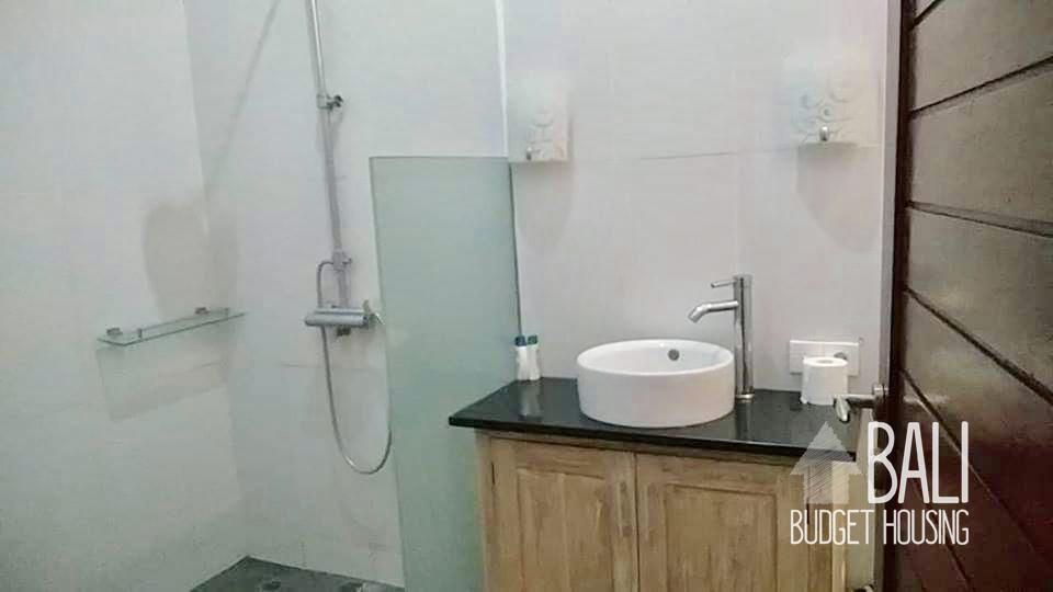 Ubud rentals