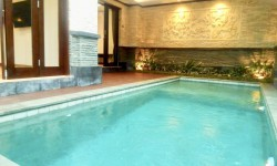 daily villa rental in Legian-BBH58699-01