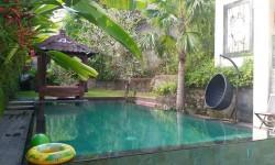 villa rental in Jimbaran-BBH60131-01