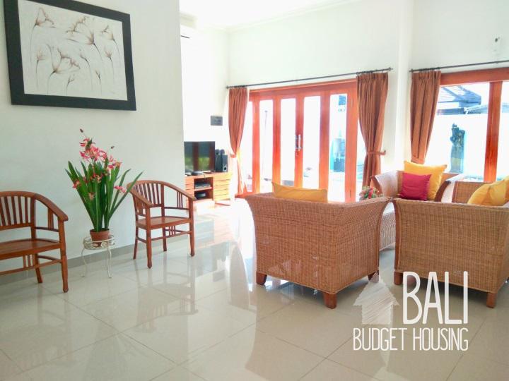 Nusa Dua rentals