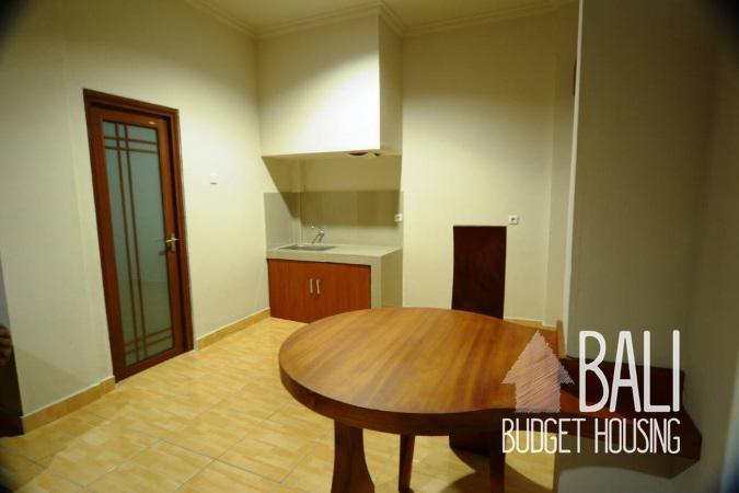 Kuta accommodation