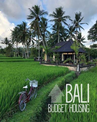 villa rental in Ubud-BBH60855-01